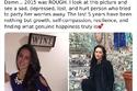 احباط 2015 إلى أمل 2020
