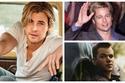 33 صورة من فرط الجمال.. أكثر رجال العالم جاذبية أقلهم أدريس ألبا ❤