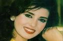 الفنانة جيهان نصر اعتزلت في عام 1997