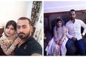 فيديو وصور: حفل زفاف صادم لطفلة عمرها 9 سنوات فقط يتسبب في حالة غضب