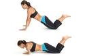 ممارسة تمارين لتنشيط عضلة القلب والأوعية الدموية