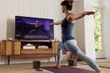 كيف تحافظ على لياقتك البدنية وأنت مضطر للجلوس في المنزل؟