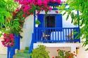 صور تخطف العقل لجزيرة تركية جديدة.. اجعلها وجهتك السياحية القادمة