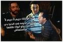 صور مضحكة: دعم غير عادي من المصريين للنجم ويل سميث بعد خيانة زوجته له