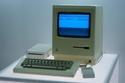آبل ماكنتوش 128K - The Apple Macintosh 128k