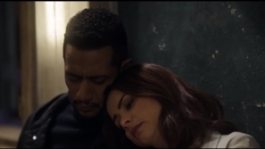فتيات جريئات طلبن الزواج من الرجال بصراحة في مسلسلات رمضان