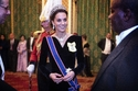 تصرفات تثبت أن كيت ميدلتون تستحق لقب ملكة: هكذا تعاملت مع خيانة زوجها