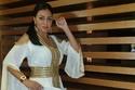 صور نجوم عرب يؤمنون بالسحر والأعمال.. رقم 16 جميلة لم تتزوج لهذا السبب
