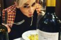 إيميلي كلارك- إيطاليا