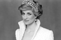 الأميرة ديانا حاولت الانتحار بسبب إهمال وخيانة زوجها الأمير تشارلز