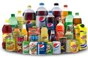 المشروبات الغازية: يجب طرد المشروبات الغازية من مائدة رمضان على الرغم من العطش، لأنها قاتلة ومنهكة للقلب وتزيد في السموم وتسبب الفشل الكلوي والعياء والخمول و تدمر غذائك .