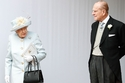 صور بالأرقام أطوال أفراد العائلة المالكة.. الأطول بينهم يتخطى 190 سم