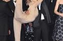 أكثر امرأة رشيقة في العالم - جوليا غانثيل