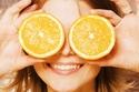 الفاكهة المضادات للأكسدة