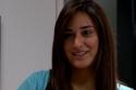 أول ظهور لأمينة خليل في مسلسل الجامعة 2011