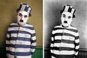 مصور يقضي أكثر من 3000 ساعة لإعادة الروح للصور القديمة: ماقصته؟