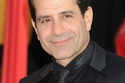 طوني شلهوب Tony Shalhoub اشتهر طوني في مسلسل Monk، فهو لبناني الأصل من