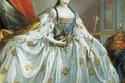 الملكة كاترين العظيمة