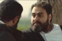 أحمد الرافعي من مسلسل الاختيار