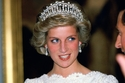 لأول مرة تعرفوا على عيوب الأميرة ديانا التي يعشقها العالم بأسره