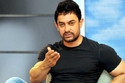 امر خان الممثل الهندي يصوم شهر رمضان