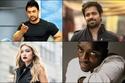 بالصور : مشاهير وفنانين عالميين لن تتوقع أنهم يصومون شهر رمضان