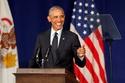 باراك أوباما - 6 ساعات