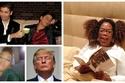 صور: مشاهير ينامون ساعات قليلة جدًا.. رقم 13 تنام ساعتين فقط