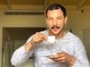 أغلاها يصنع من براز الفيل: أغلى 10 أنواع قهوة في العالم