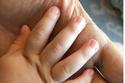 قصي خولي صدم الجمهور بصورة ابنه بعد زواج سري
