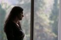 مع انتشار كورونا: كيف تعتني بصحتك النفسية في فترة العزل الاجتماعي؟