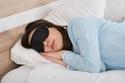 احصل على قسط كاف من النوم