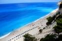 Egremnoi ، اليونان