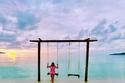 Exuma، جزر البهاما