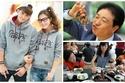 صور تصرفات وعادات غريبة ينفرد بها مواطنو كوريا الجنوبية