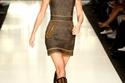 تربعت على المرتبة الأولى: عارضة الأزياء البرازيلية جيزيل باندتشين، وبلغ أجرها 30.500.000 دولار.