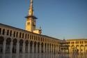 1- دمشق - الأرخص