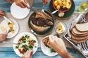 صور: ستكسر قلبك.. أطعمة يجب الامتناع عنها تمامًا عند بلوغ سن الـ30