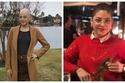 صور: رسائل مؤثرة بعد وفاة وصيفة ملكة جمال لبنان.. وهذه وصيتها الأخيرة
