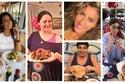 صور: أسماء صادمة نجوم عرب يعشقون اللحوم وآخرين يرفضون تذوقها حتى