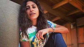 اعترافات صادمة للنجمات العرب في 2019: هذه الممثلة اعترفت بخيانة زوجها