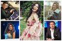 صور: نجوم عرب لا يتقدمون بالعمر أبدًا.. إحداهن في الـ75 من عمرها