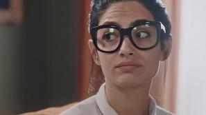 أسماء غريبة وغير تقليدية لأبطال مسلسلات رمضان بعضها تسمعه لأول مرة