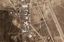 المنطقة 51 هي قاعدة أمريكية سرية