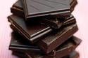 أنشأ مصنع الشوكولاتة السويسري Cailler  شوكولاتة الحليب في عام 1875