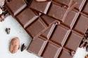 استهلاك الشوكولاتة لأول مرة كمشروب من قبل المايا