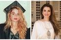 صور: أشياء قد لا تعرفها عن الفتاة العادية التي أصبحت ملكة الأردن ❤