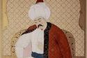سليم الأول هو الحاكم التاسع في تاريخ الدولة العثمانية