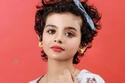 لجين أم رموش وإطلالات جريئة: صور توضح كيف تخلصت من طفولتها تماماً