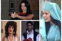 صور صادمة: بين رمضان زمان واليوم:  كيف تغيرت أشكال أحب النجوم؟